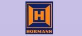 Хорманн